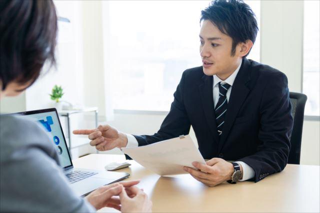 営業代行をうまく活用!営業ノウハウを吸収してビジネスパートナーに!